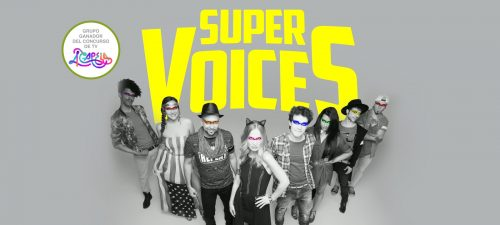 SuperVoices-Eloise